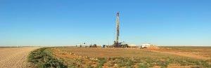 Wellsafe Well Engineering photo of Hanabero